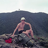 1967 KMC - Mt. Carrigain