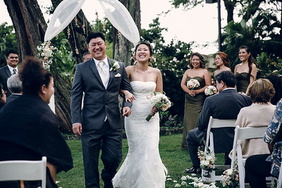 Kacy + Eric (Wedding Photos)