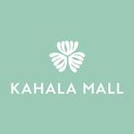 Kahala Hotel -Shimabukuro