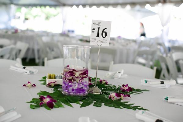 Kahala Nui 10th Year Anniversary (Event Photos)