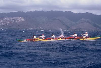 Molokai 2000