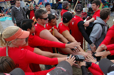 Ventura Race - Novice and Award photos
