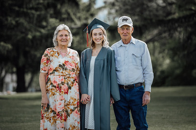 Graduation-15