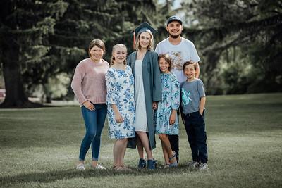 Graduation-24