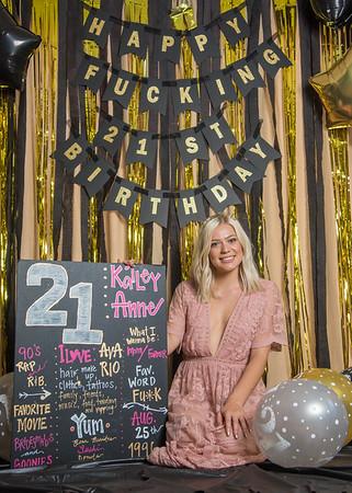 Kailey 21 Birthday-32
