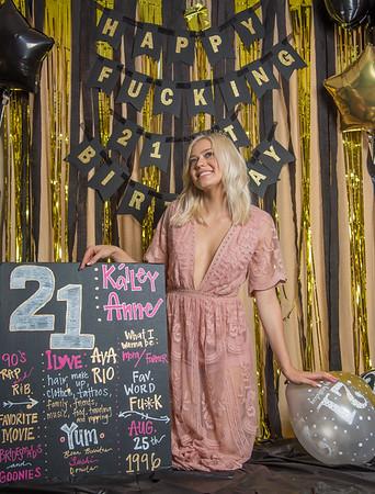 Kailey 21 Birthday-30