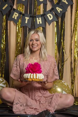 Kailey 21 Birthday-47