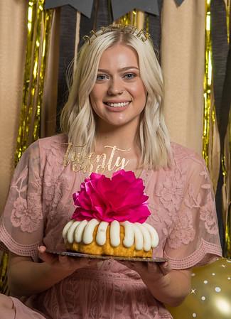 Kailey 21 Birthday-49