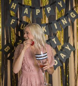 Kailey 21 Birthday-42