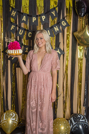 Kailey 21 Birthday-44-2