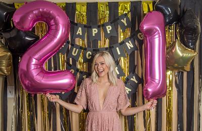 Kailey 21 Birthday-20