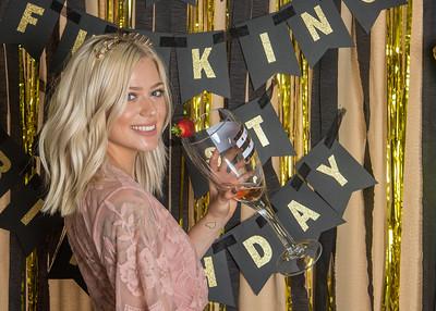 Kailey 21 Birthday-35