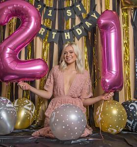 Kailey 21 Birthday-27