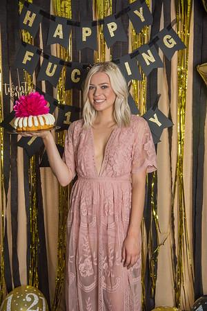 Kailey 21 Birthday-46