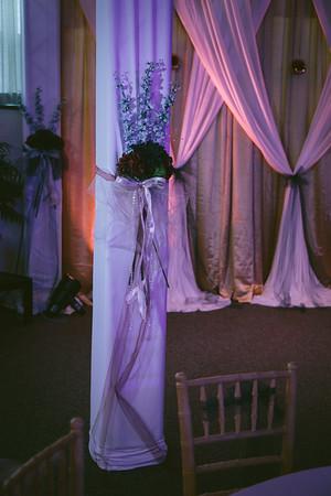 Reception-030