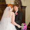 Kaitlyn and Sean0109