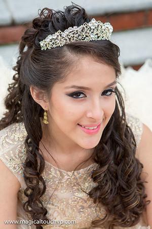 Kaitlynn 15