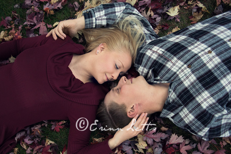 Kaitlynn&John_4