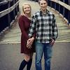 Kaitlynn&John_8