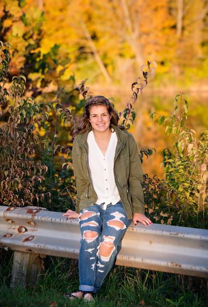 Kaitlynn Senior-15