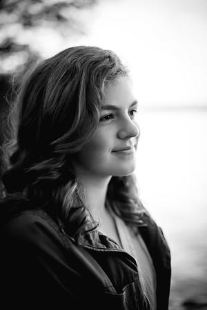 Kaitlynn Senior-24
