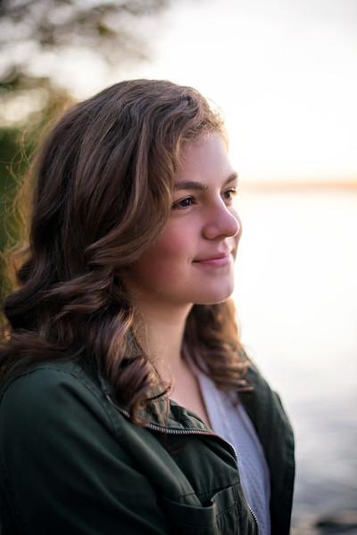 Kaitlynn Senior-23