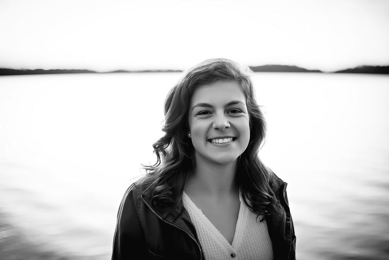 Kaitlynn Senior-26