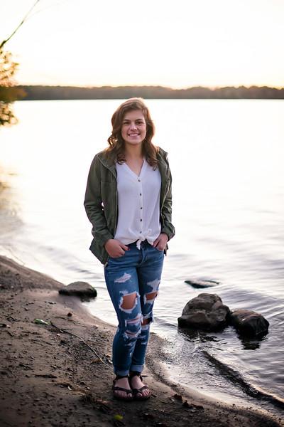 Kaitlynn Senior-27