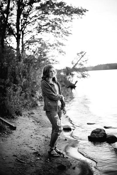 Kaitlynn Senior-22