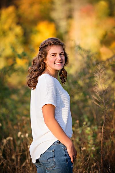 Kaitlynn Senior-13