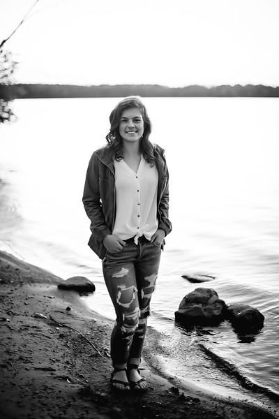 Kaitlynn Senior-28