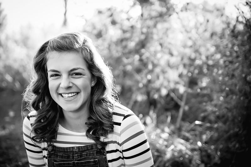 Kaitlynn Senior-02