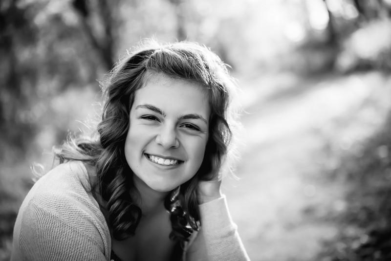Kaitlynn Senior-06