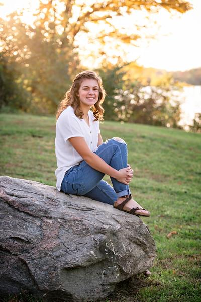 Kaitlynn Senior-07