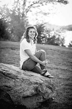 Kaitlynn Senior-08