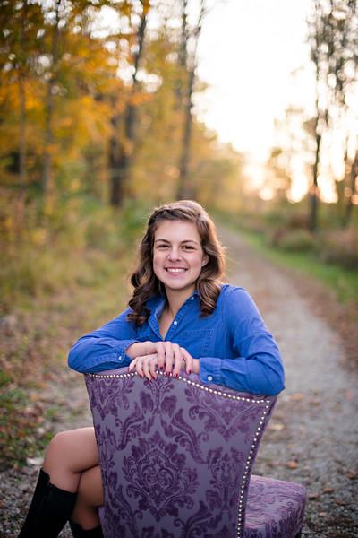 Kaitlynn Senior-17