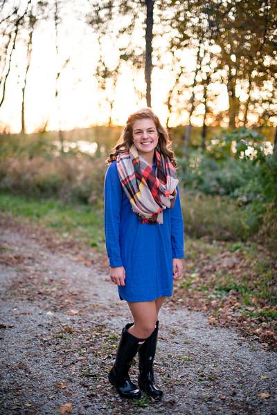 Kaitlynn Senior-19