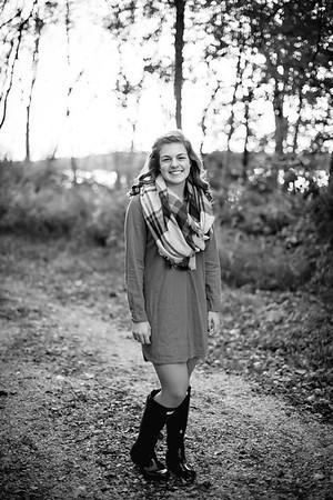 Kaitlynn Senior-20