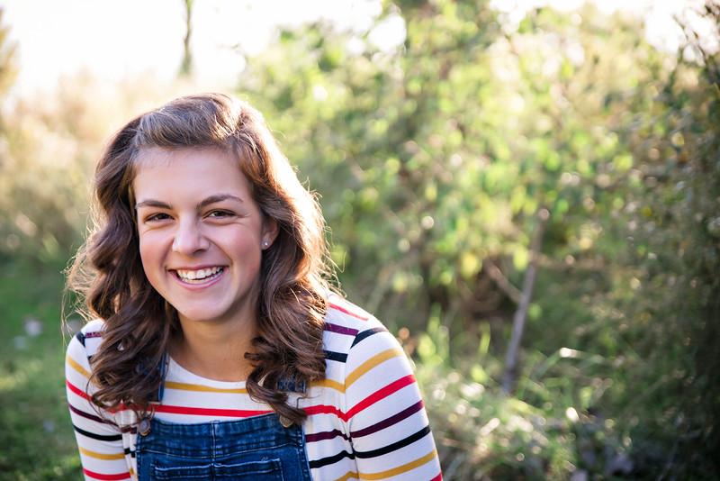 Kaitlynn Senior-01