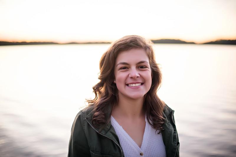 Kaitlynn Senior-25