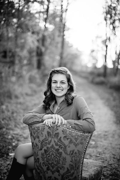 Kaitlynn Senior-18