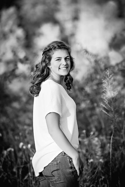 Kaitlynn Senior-14