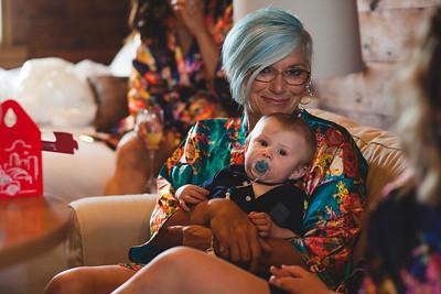 ©2017 s.bampton | www.sbimages.ca | www.facebook.com/sbimage