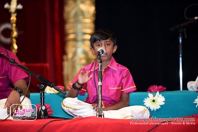 Kalai-Sangamam -2018 (17)