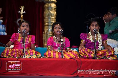 Kalai-Sangamam -2018 (6)
