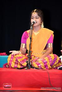 Kalai-Sangamam -2018 (21)