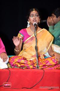 Kalai-Sangamam -2018 (25)