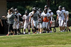 Scrimmage-28