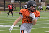 KzooScrimmage-043