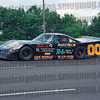 97-1467-08A Todd Currier